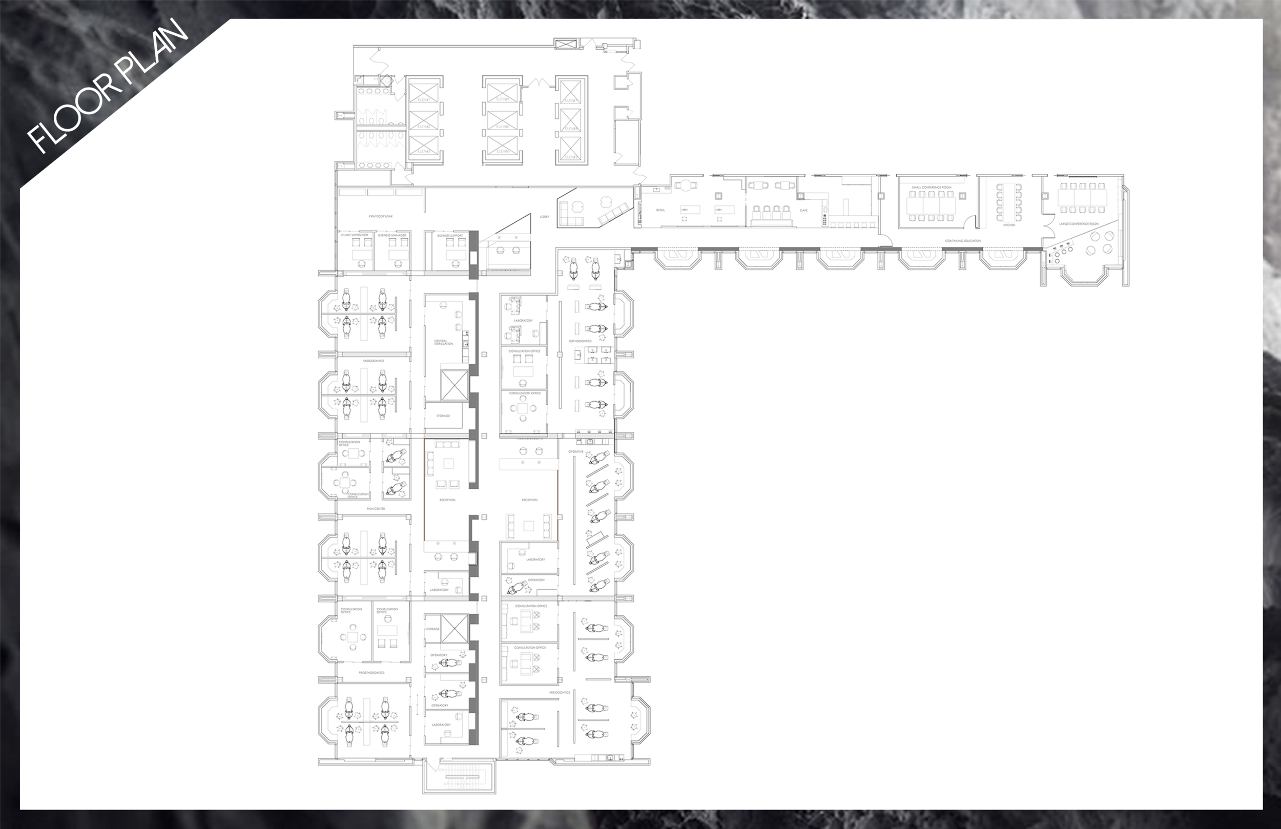 Final-Floorplan-Page.png