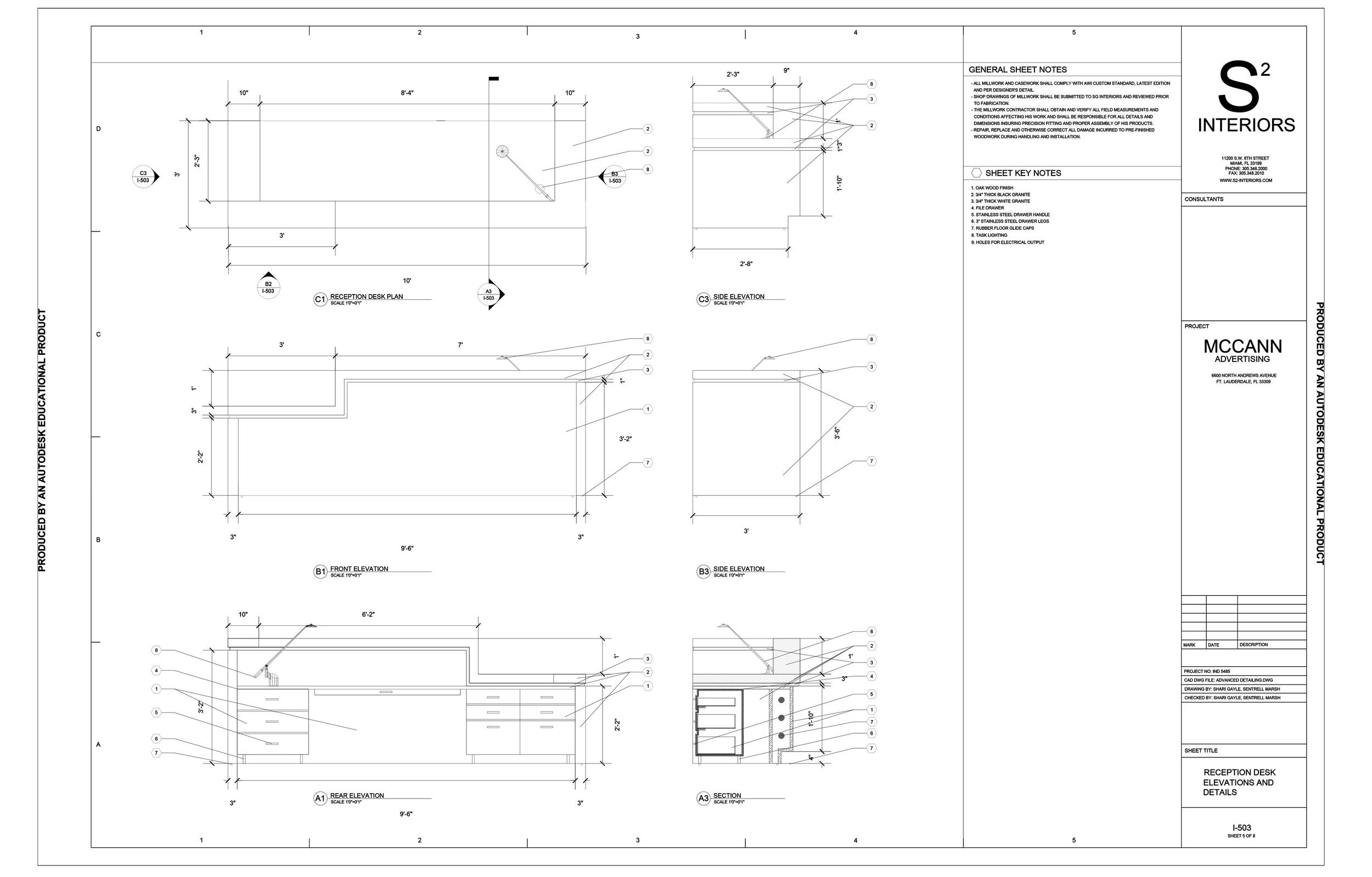 McCann - Reception Desk dark.jpg