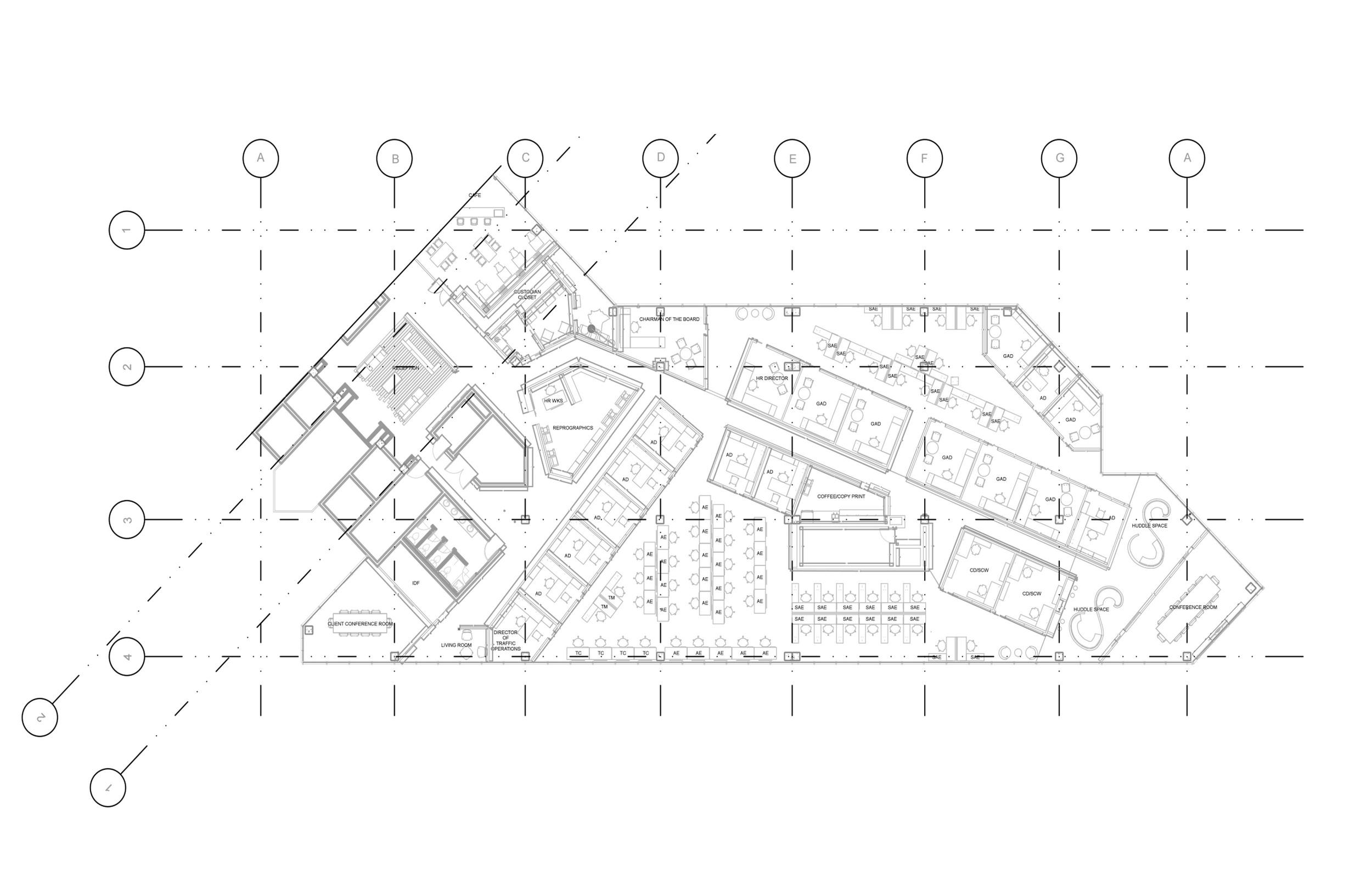 McCann - Floorplan.jpg