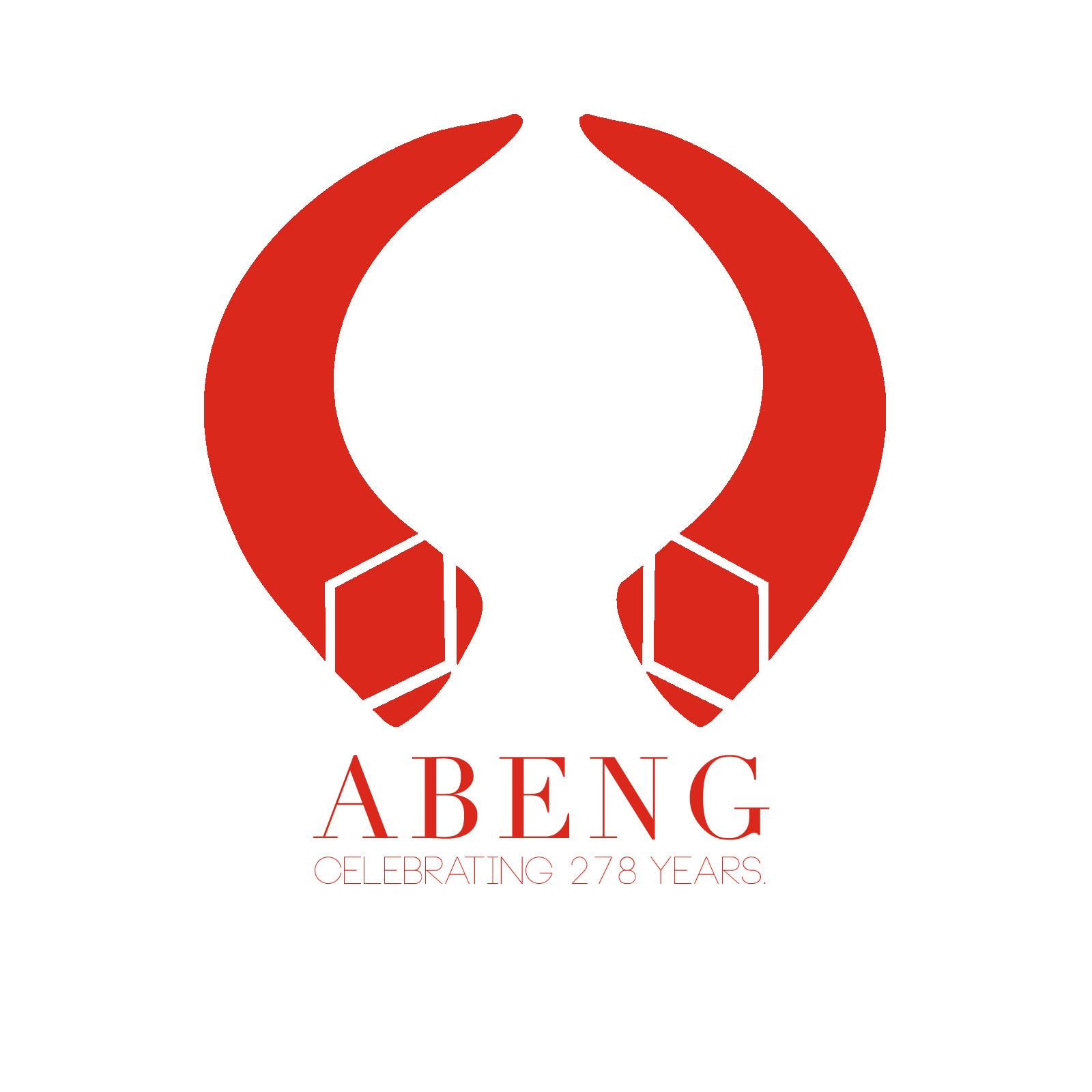 ABENG-Port-2.jpg