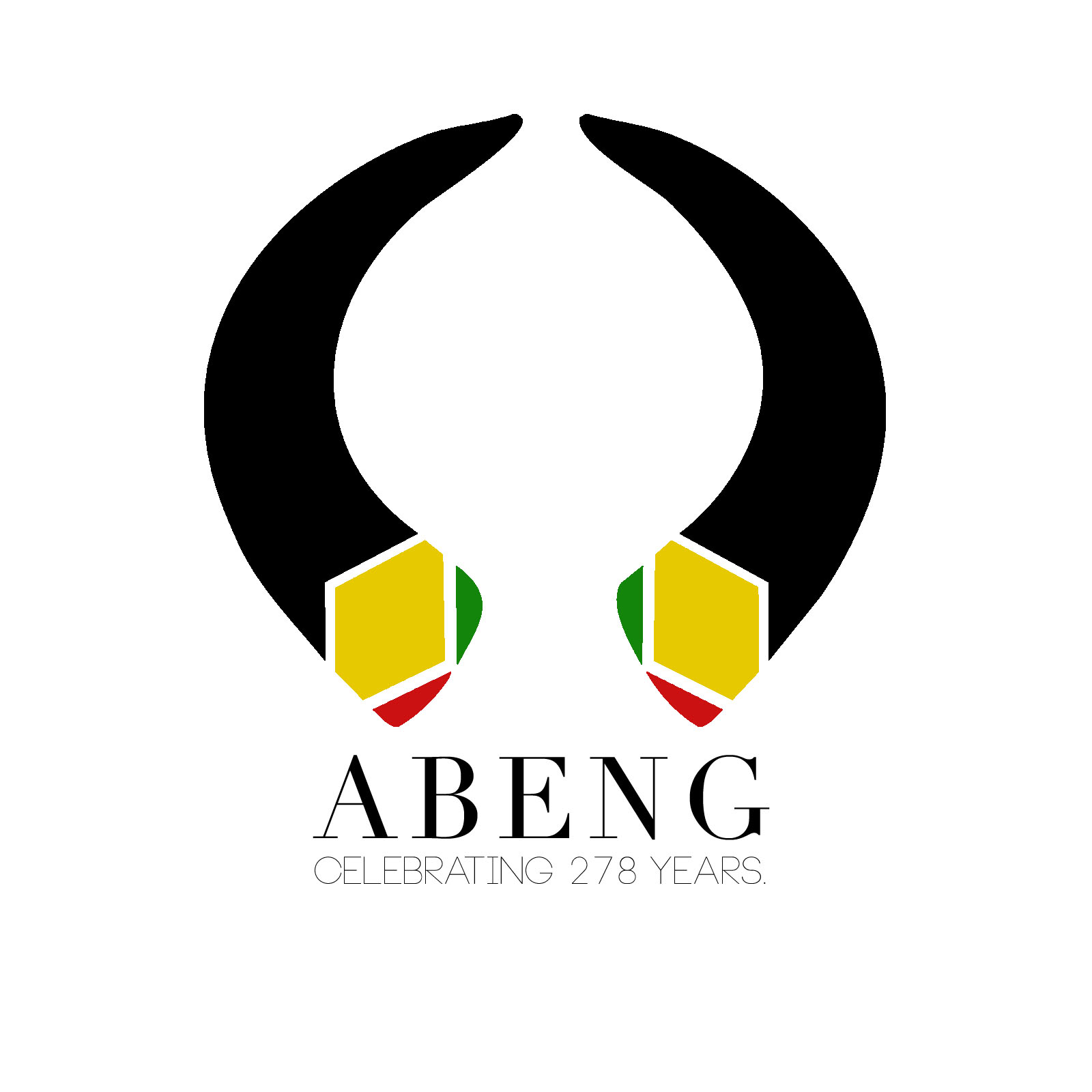 ABENG-Port-1.jpg