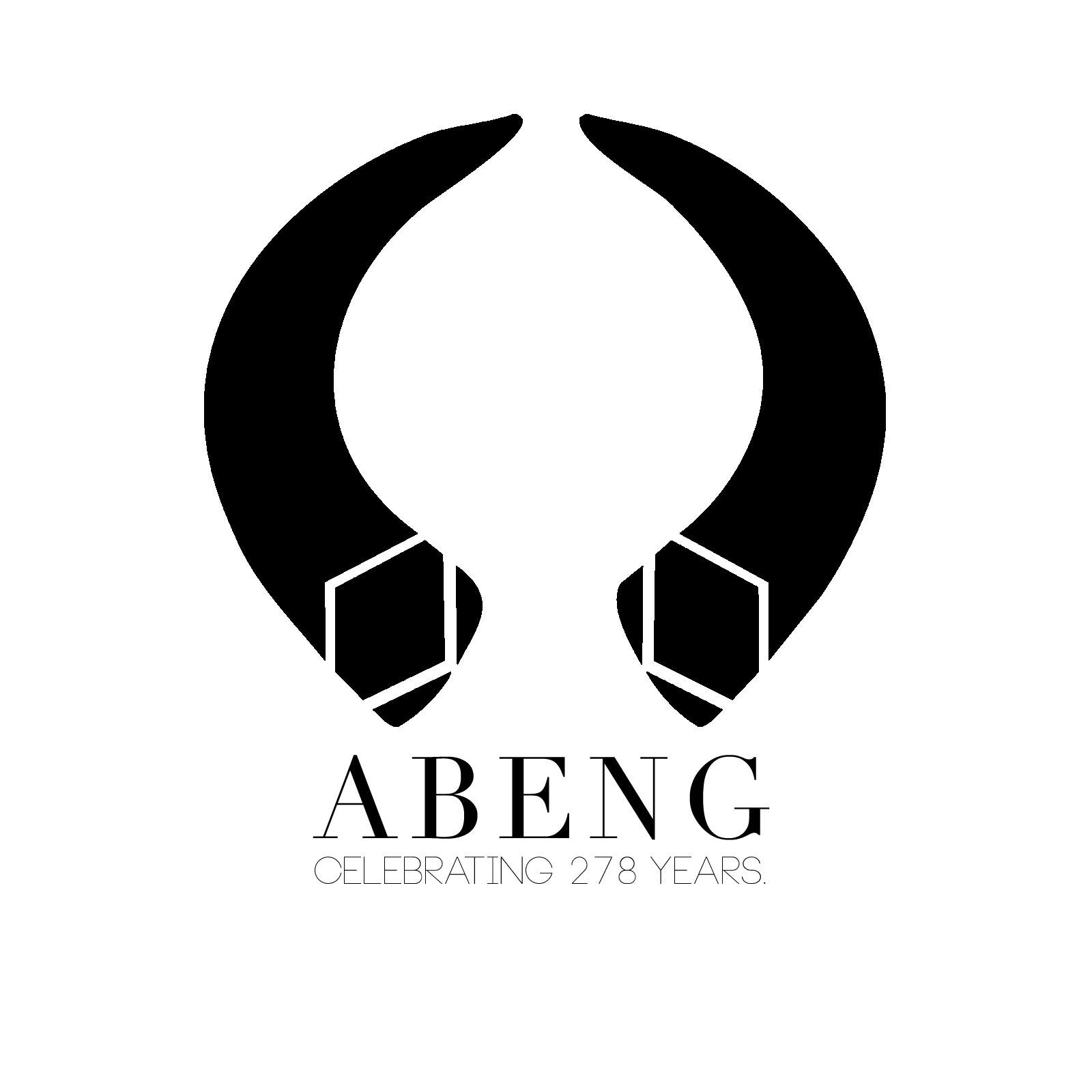 ABENG-Port-3.jpg