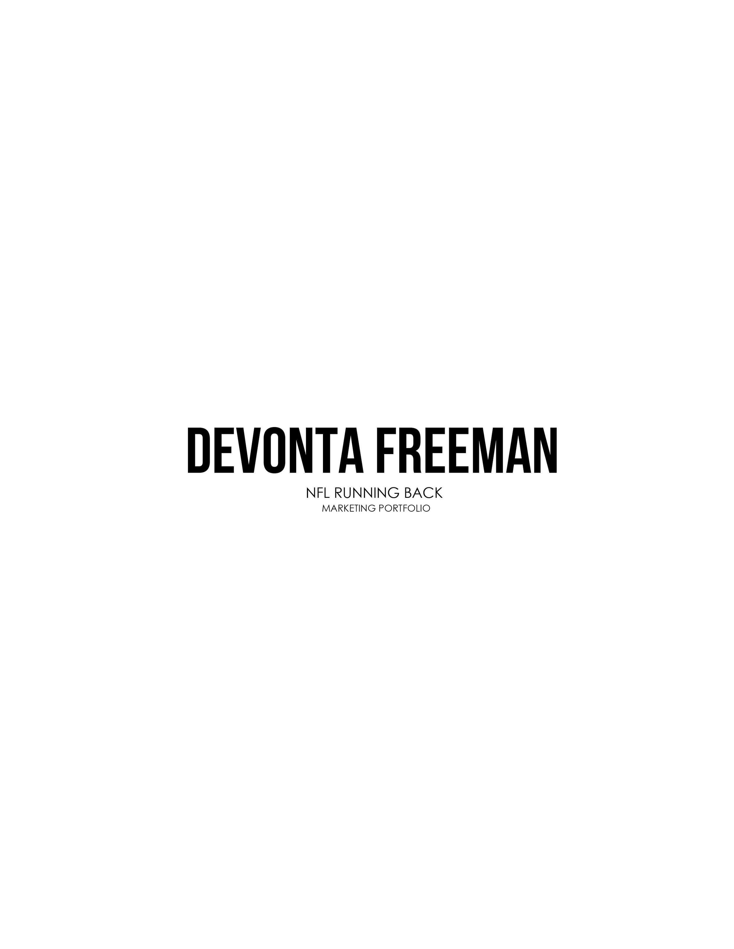 Devonta-Port-1.jpg