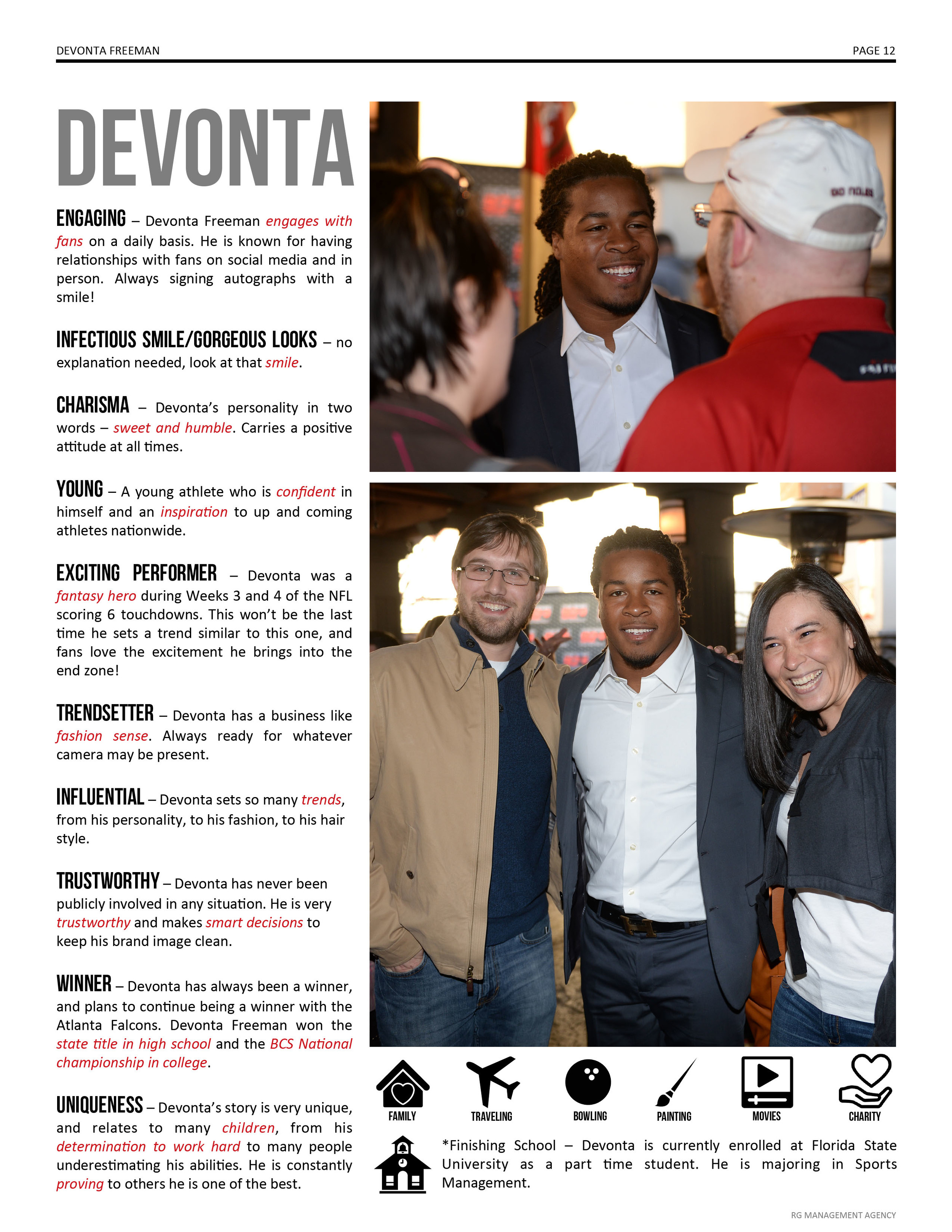 Devonta-Port-7.jpg