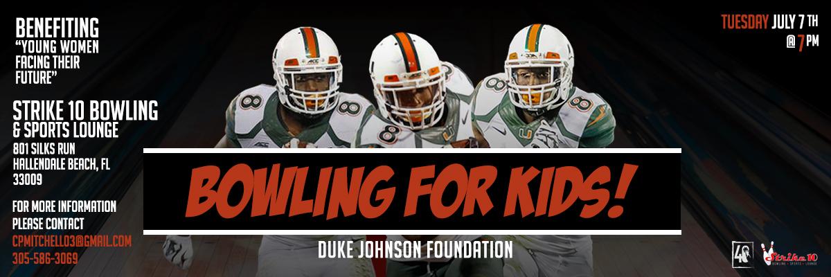 Duke Johnson Ticket.jpg