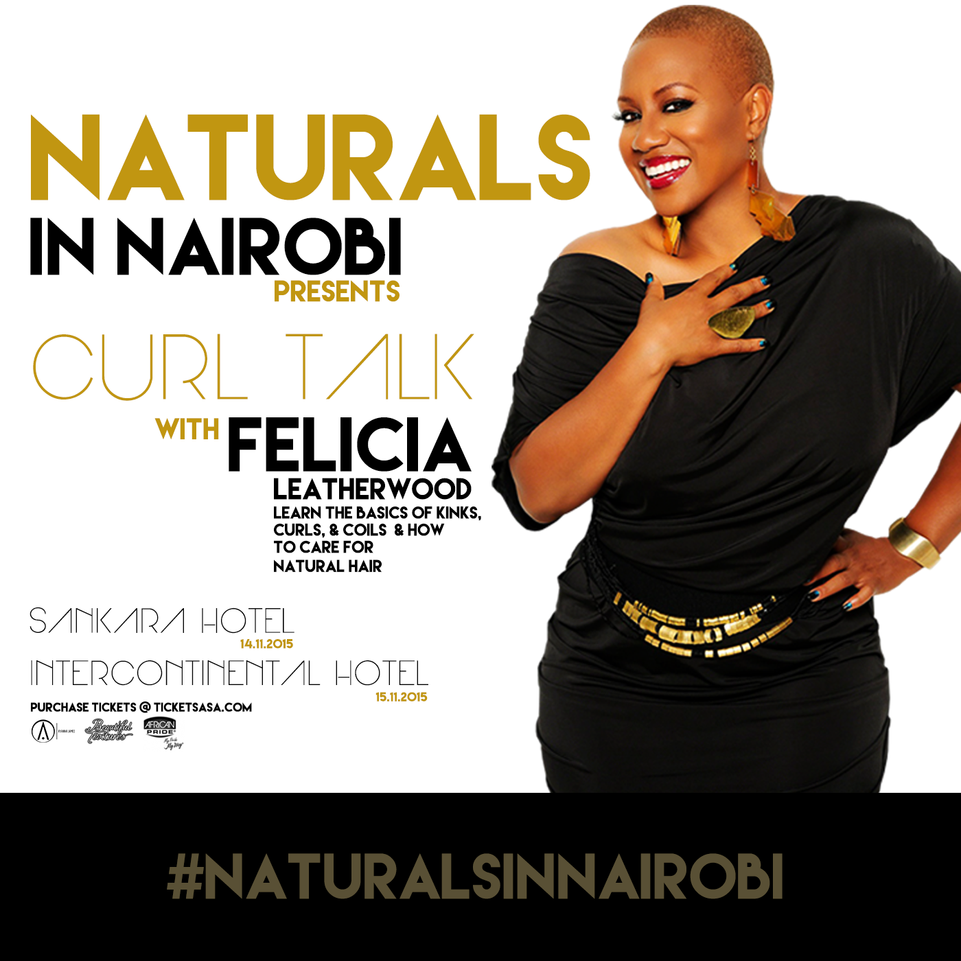 Natural-Hair-Event-Flyer2.png