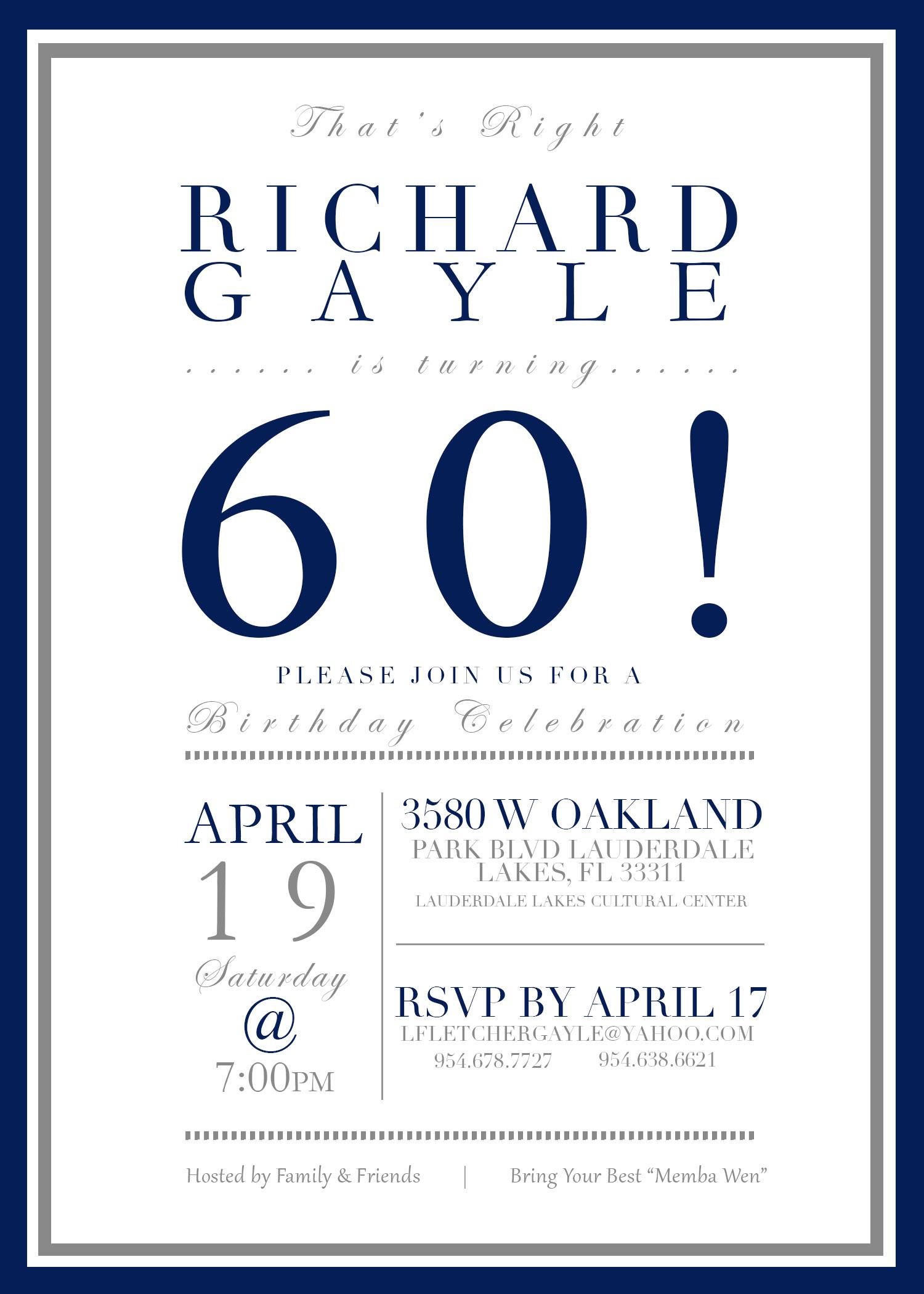 Dad's 60th Invitation Navy.jpg