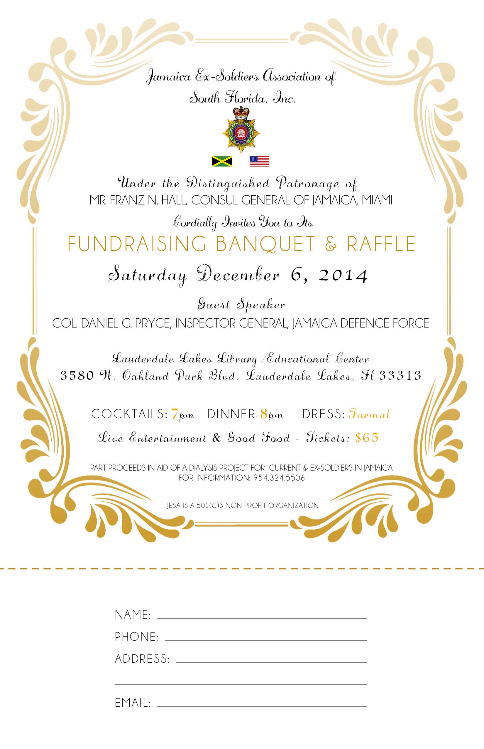 JESA Banquet Invite 3B2.jpg