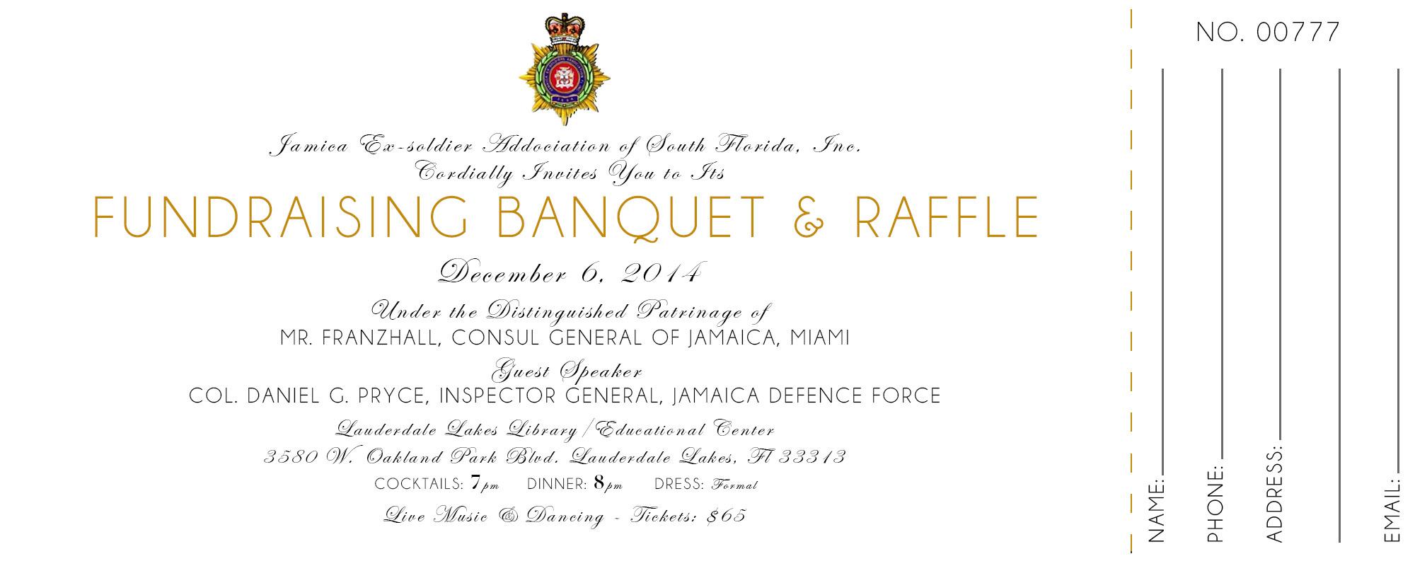 JESA Banquet Invite.jpg