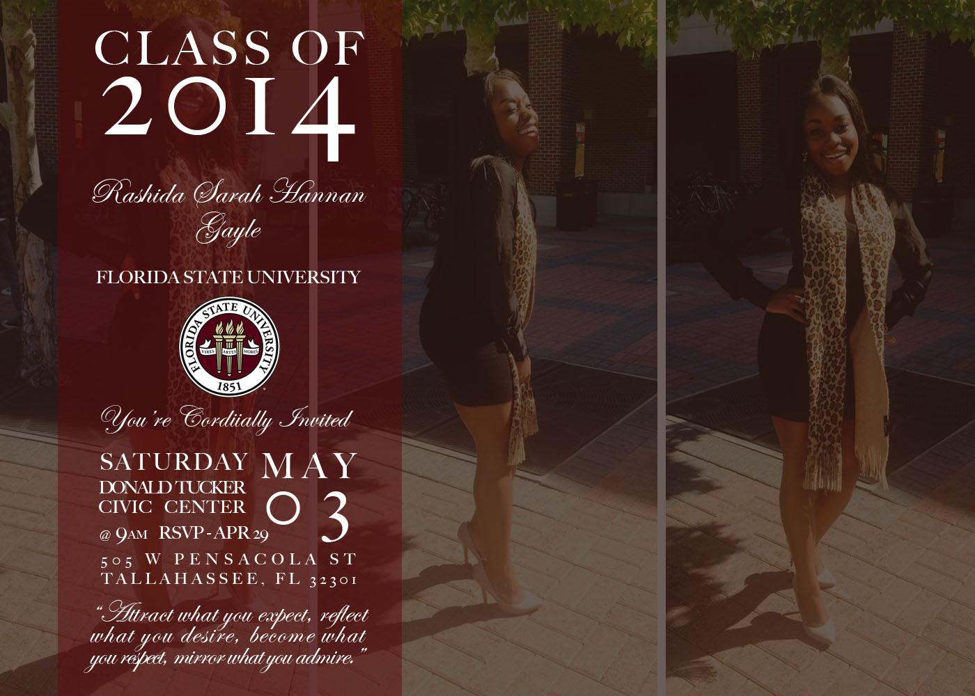 Rashida Graduation.jpg