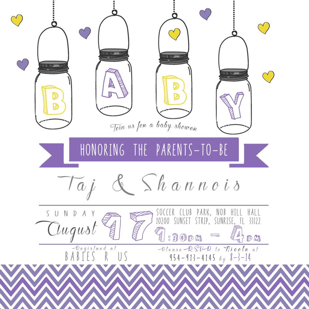 Shannois - Baby Shower Invitation.jpg