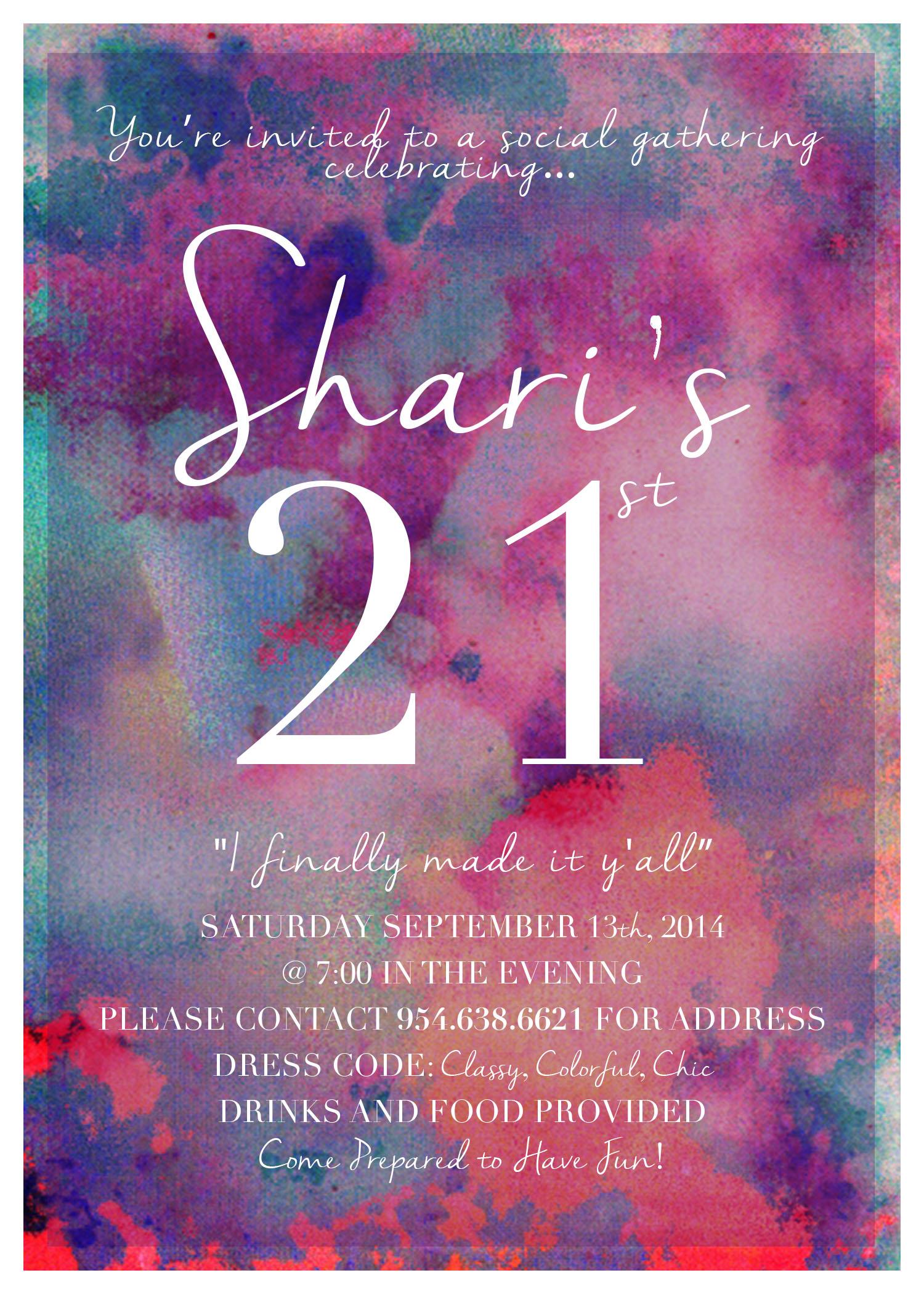 Shari 21st Invite4.jpg