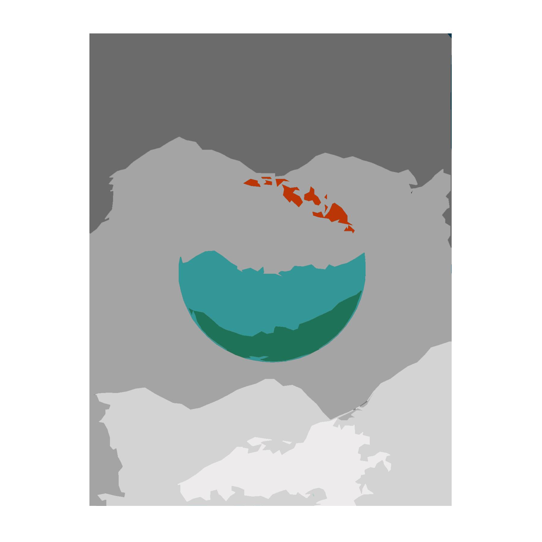 REI - Bold Diagram2.jpg