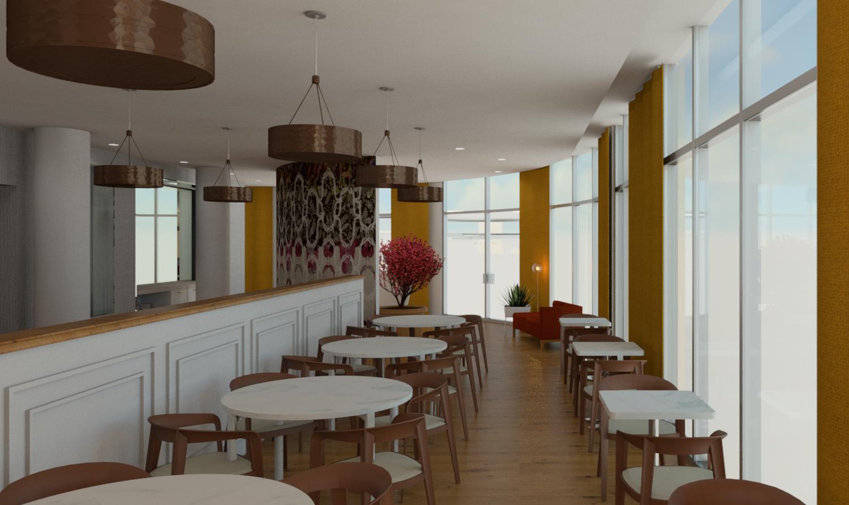 Thesis_-_Level_1-2B.rvt_2016-Apr-25_08-03-40PM-000_Restaurant_-_Side_seating.jpg