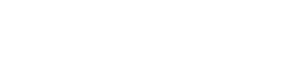 Butler Logo White Transparent.png