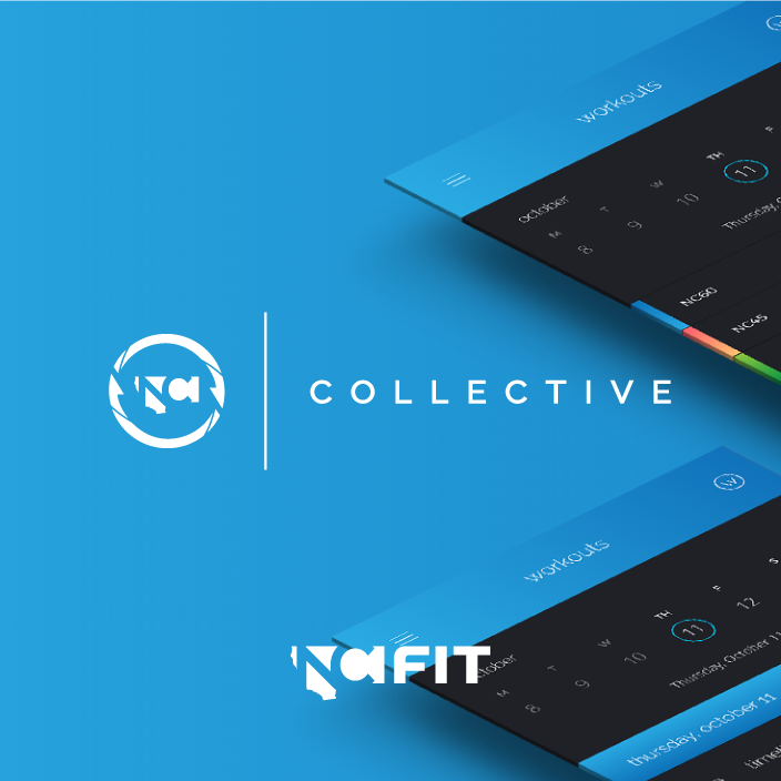 NCFIT COLLECTIVE - Best in class NCFIT Session Plans + Programming – Crafted & Curated by the NCFIT Programming Team