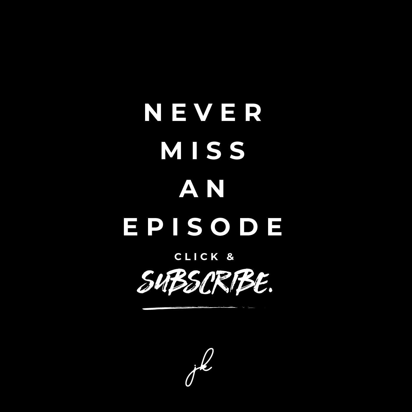 JK_Podcast(Subscribeblock4)_1.png