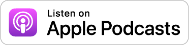 AM_Badge(Apple).png