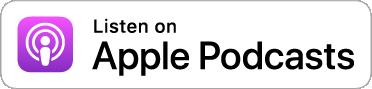 AM_Badge(Apple).png
