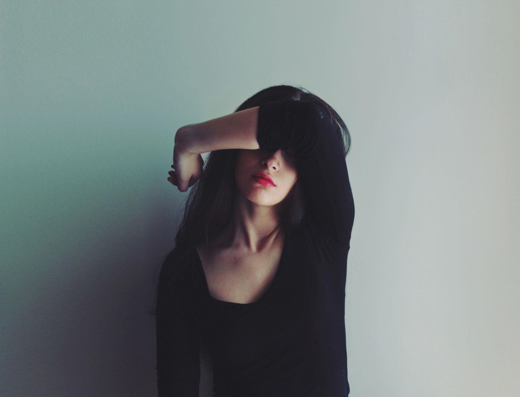 photo by  Marianna Santikou