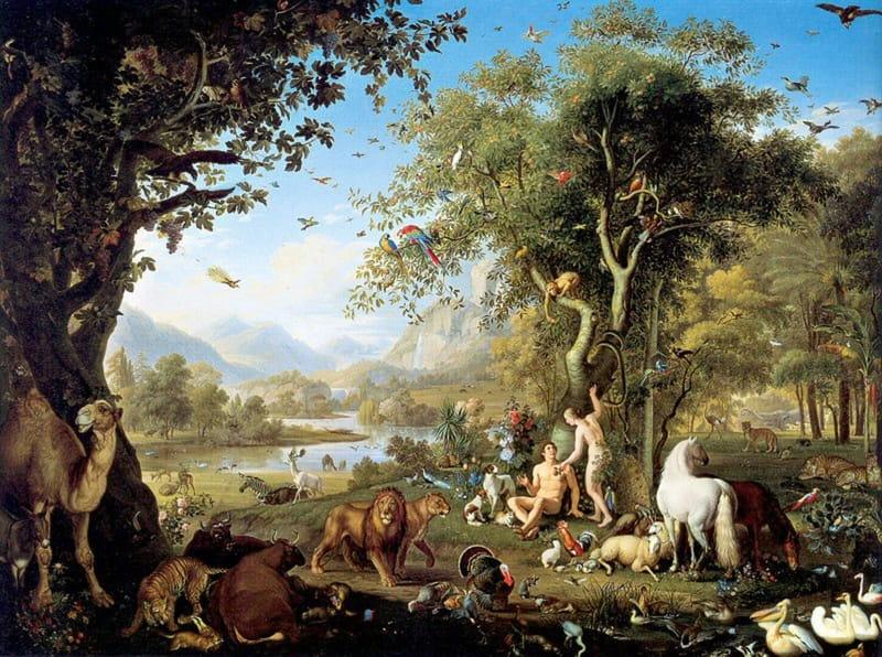29994-adam-and-eve-in-the-garden-of-eden.800w.tn.jpg