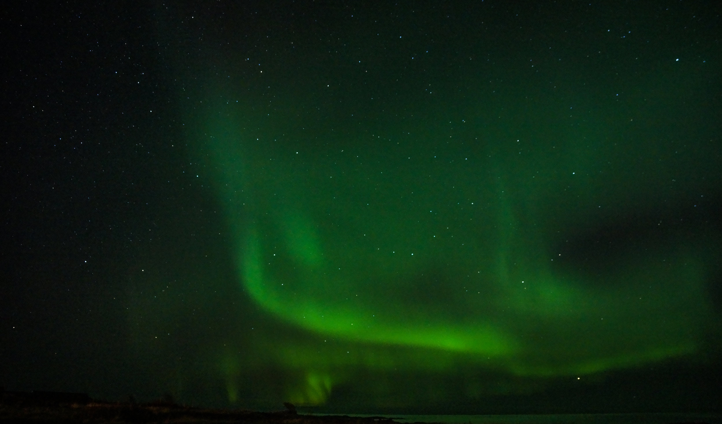 northern lights 7.jpg