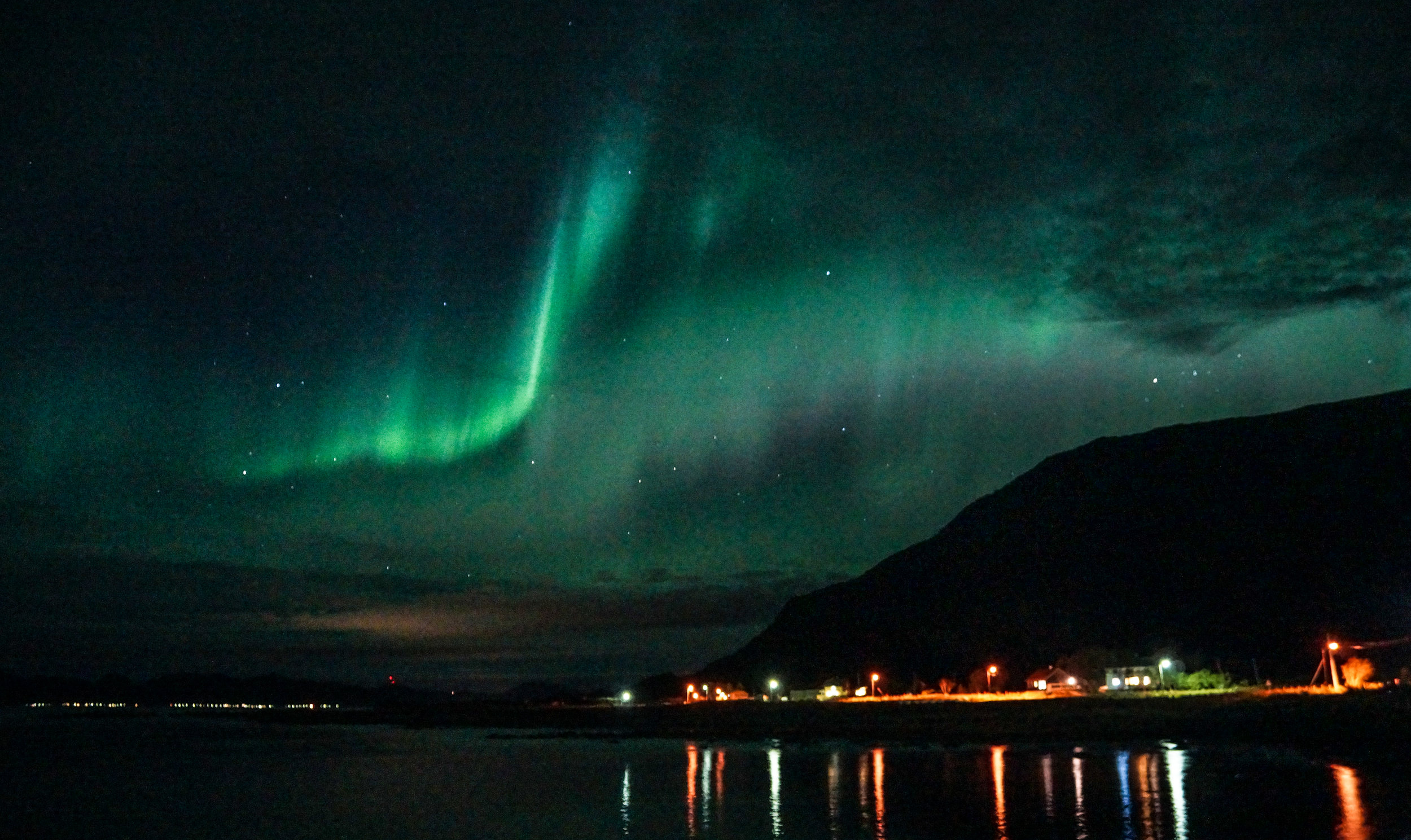 northern lights 3.jpg