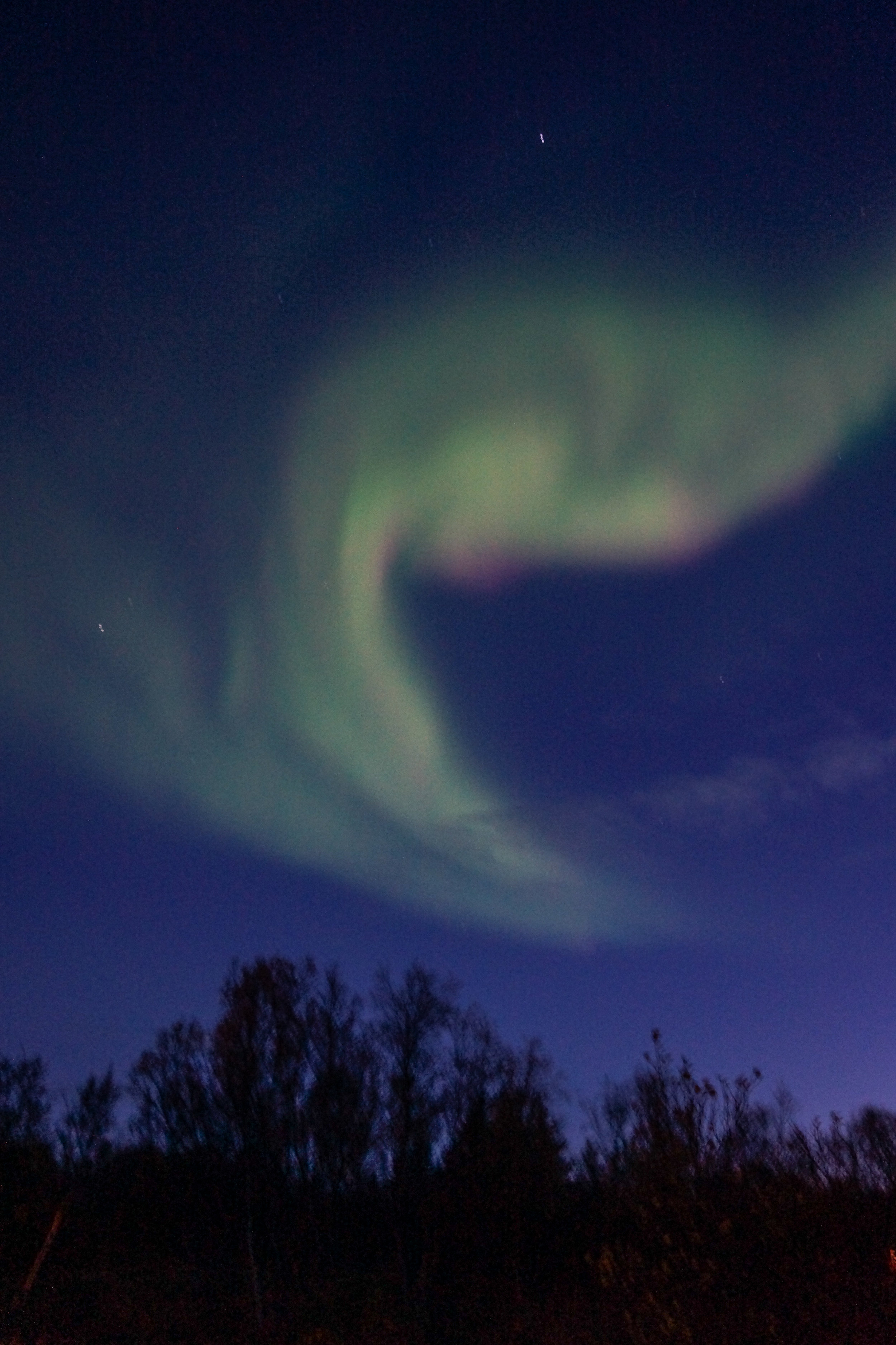 northern lights 6.jpg