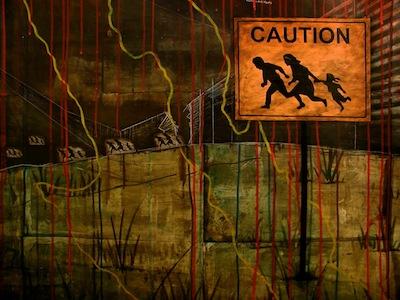 BorderDetail4.jpeg