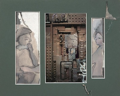 Leslielaura collage.jpg
