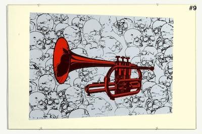 trumpet skulls.jpg