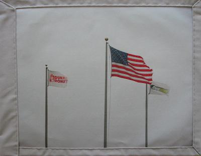 it's my flag 1.jpg