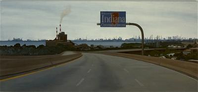 crossroads of america.jpg