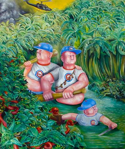 cubbies in nam.jpg
