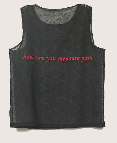 Pain Measure.jpg