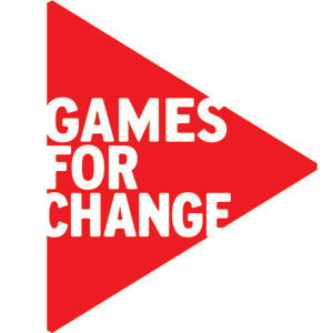 New_Games_for_Change_logo.jpg