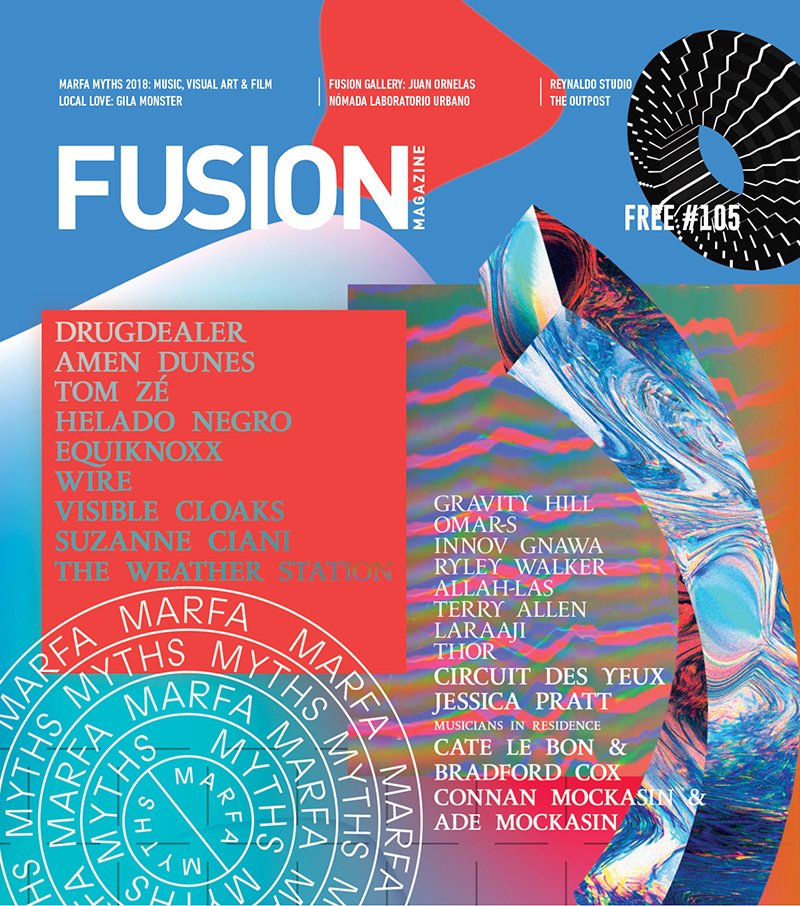 fusion cover.jpg