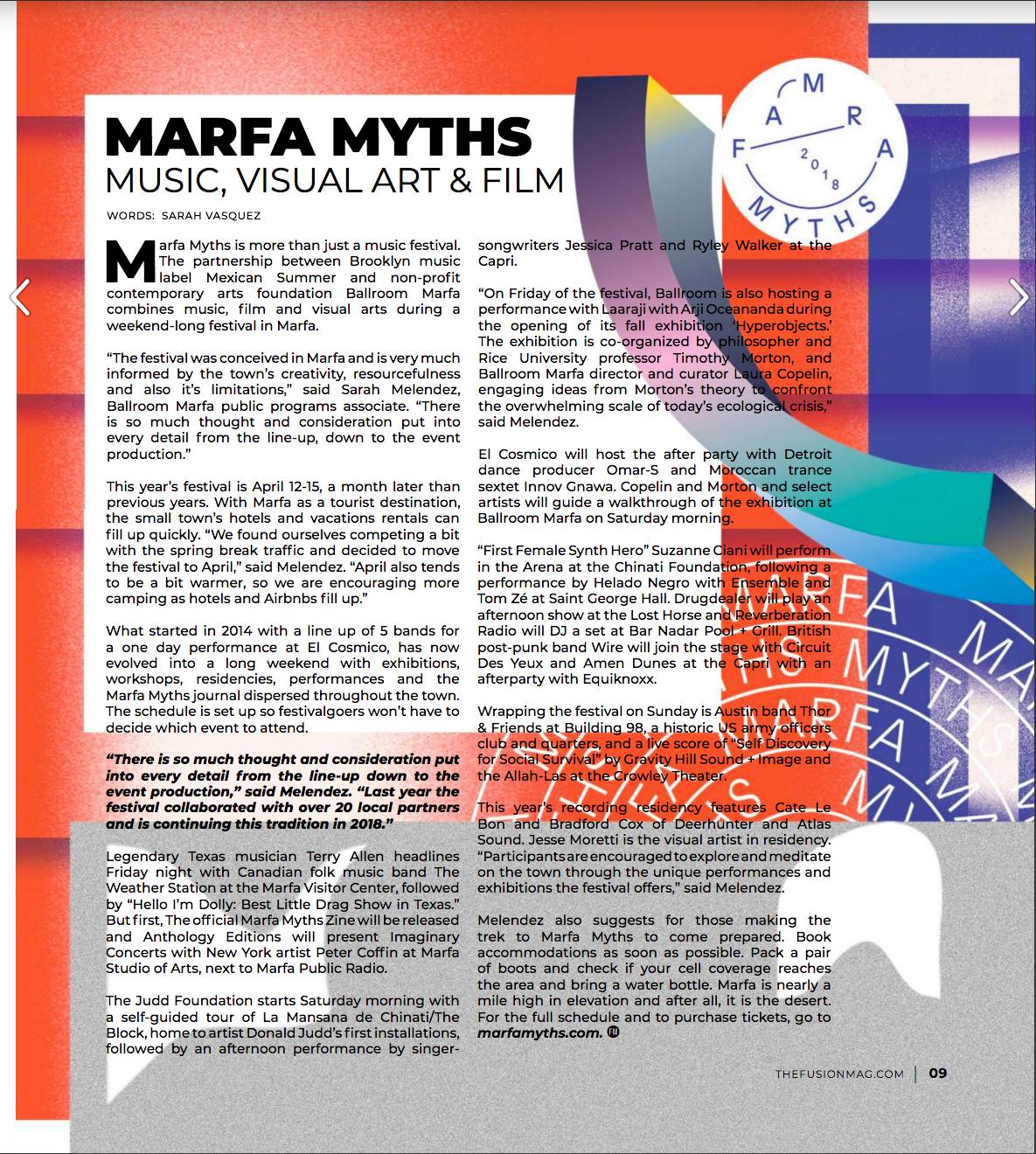 marfa myths.png