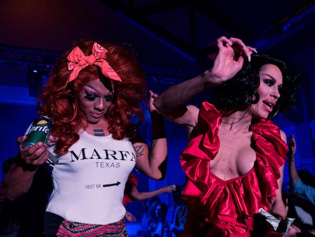 drag show 5.jpg