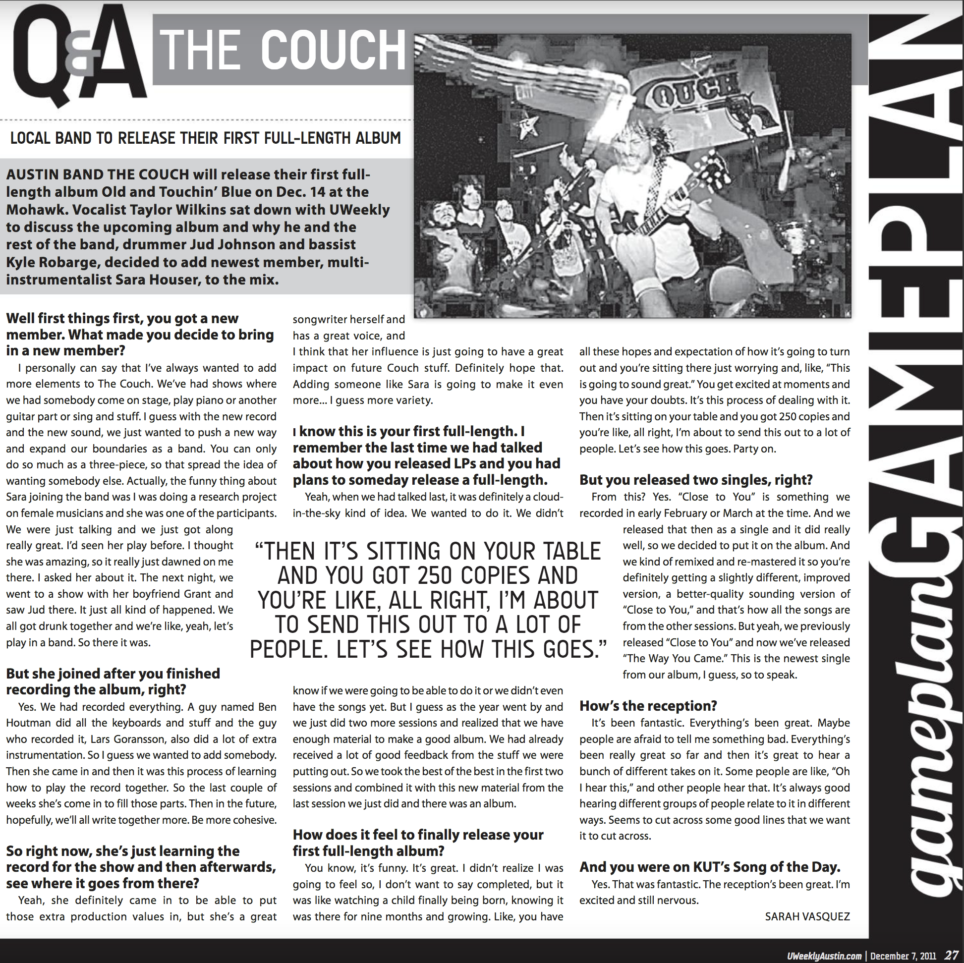the couch - uweekly.png