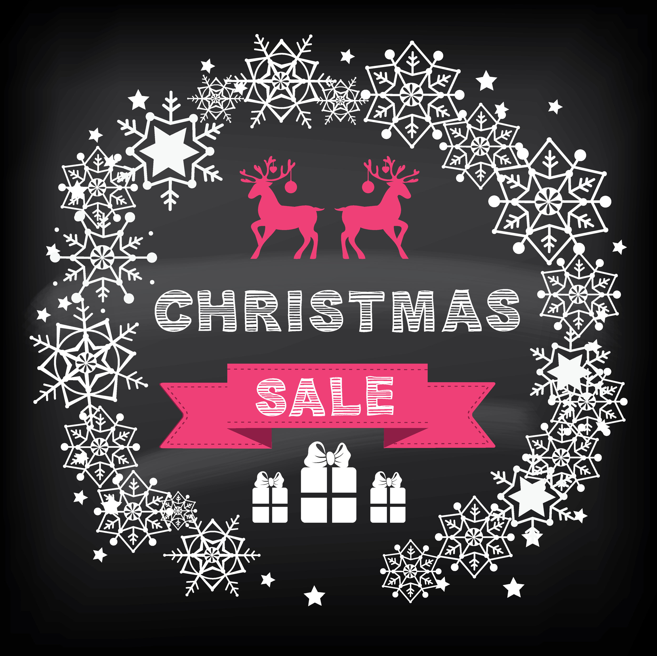 Christmas Sale! - Mondays: $35 off all Sew InsTuesdays: $20 off Quick Weaves & $15 off PonytailsWednesdays: $10 off natural stylesThursdays: 20% ColorFriday & Saturday: 10% off any service ( New clients only