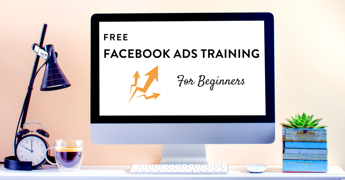 5 Keys to Successful Facebook Ads (24).png
