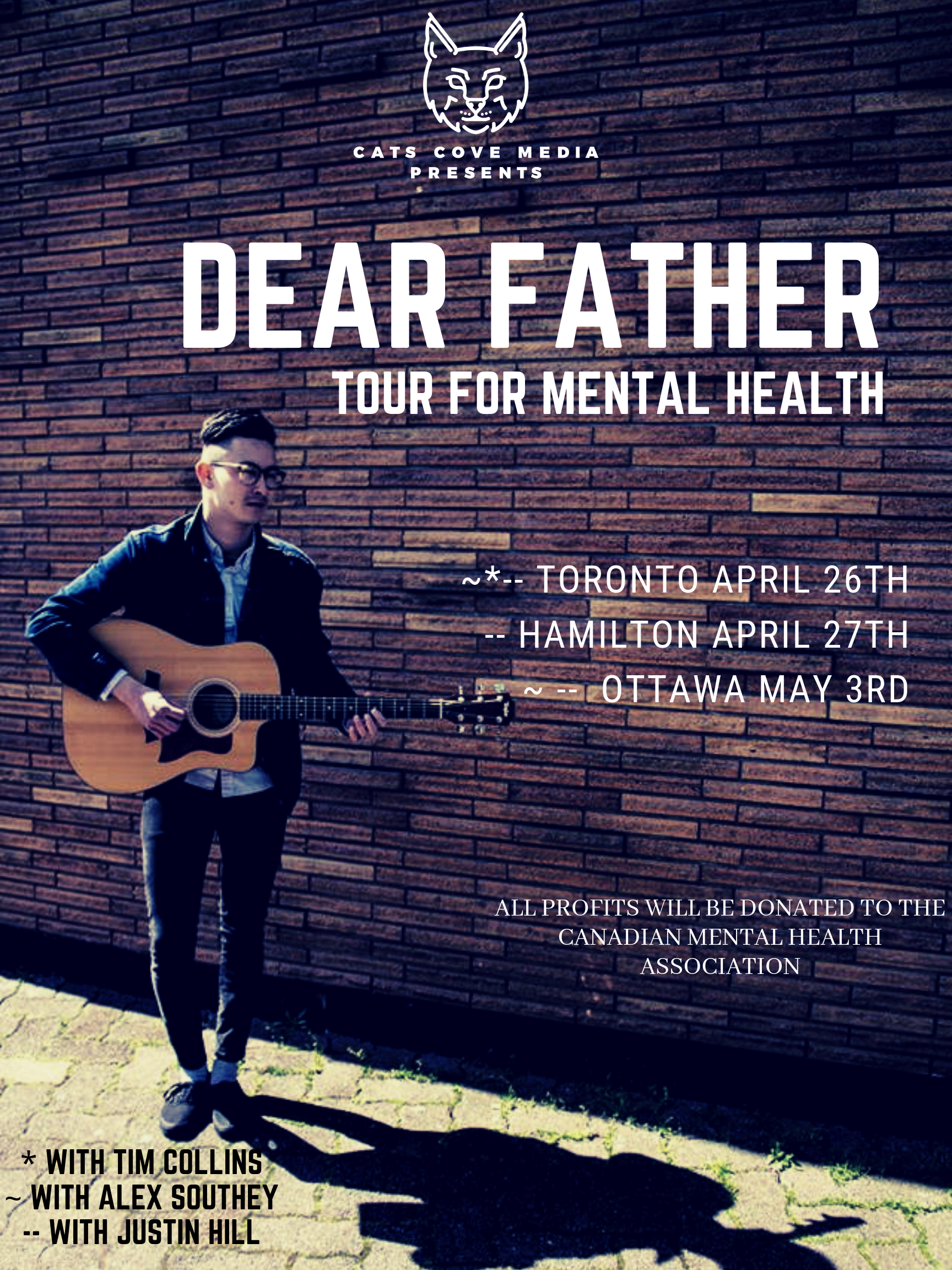DEAR FATHER'S TOUR FOR MENTAL HEALTH (3).jpg
