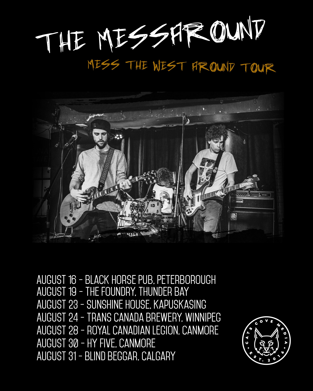Mess The WestAround Tour Updated.jpg