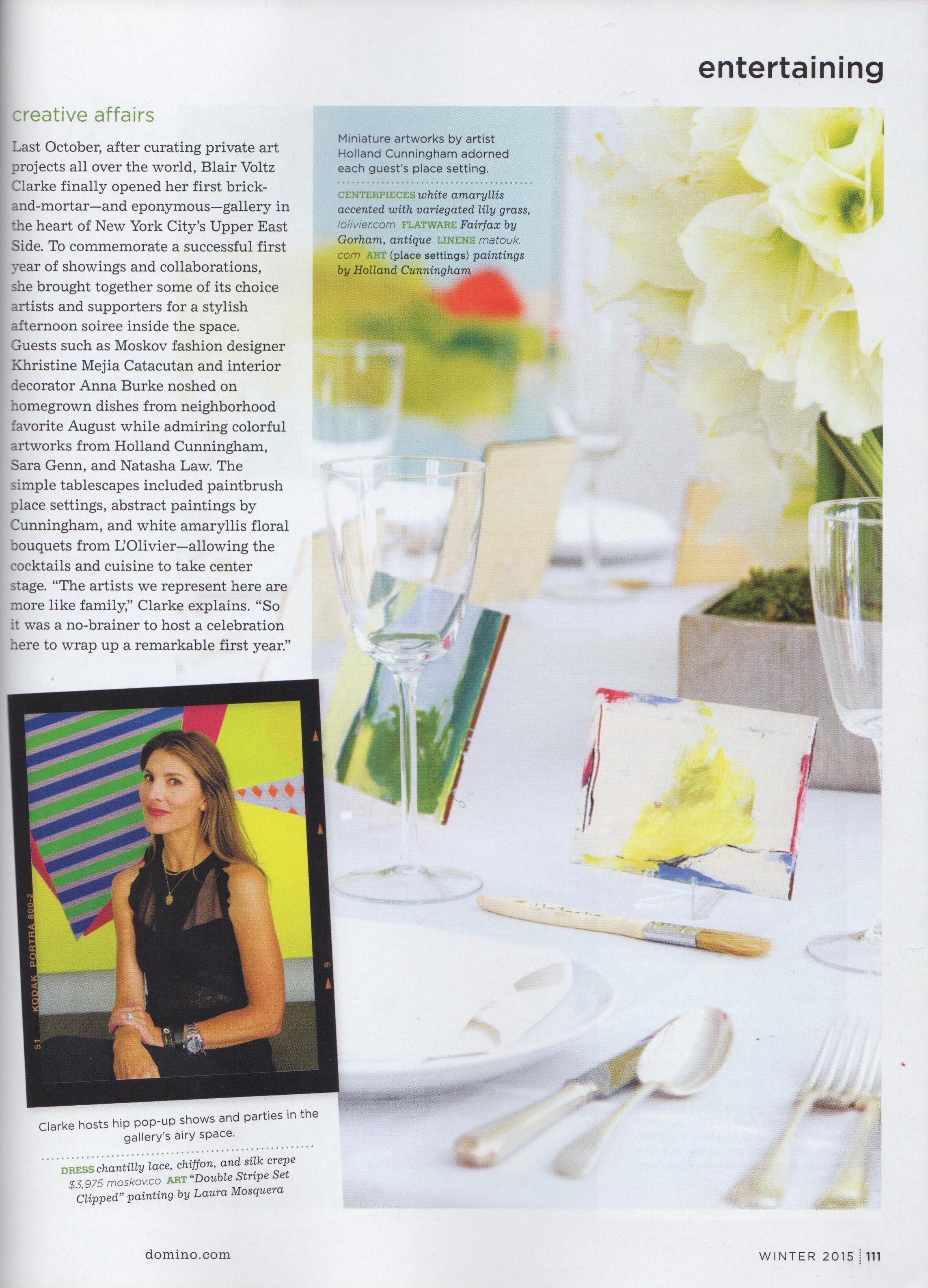 domino magazine 2015-1.jpeg