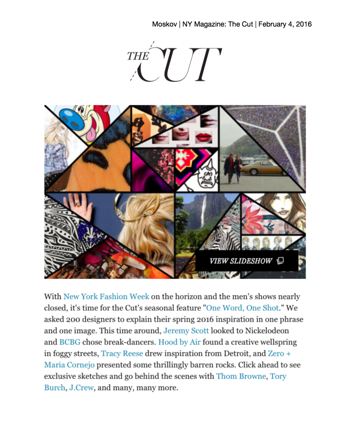the cut-2.4.16_1.png