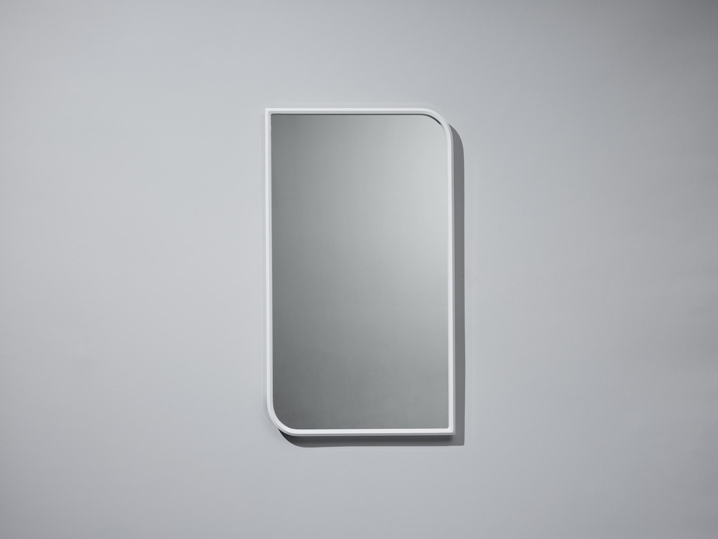 DoubleCurve_Mirror_Vertical_COMP_Oa_2500pxl.jpg