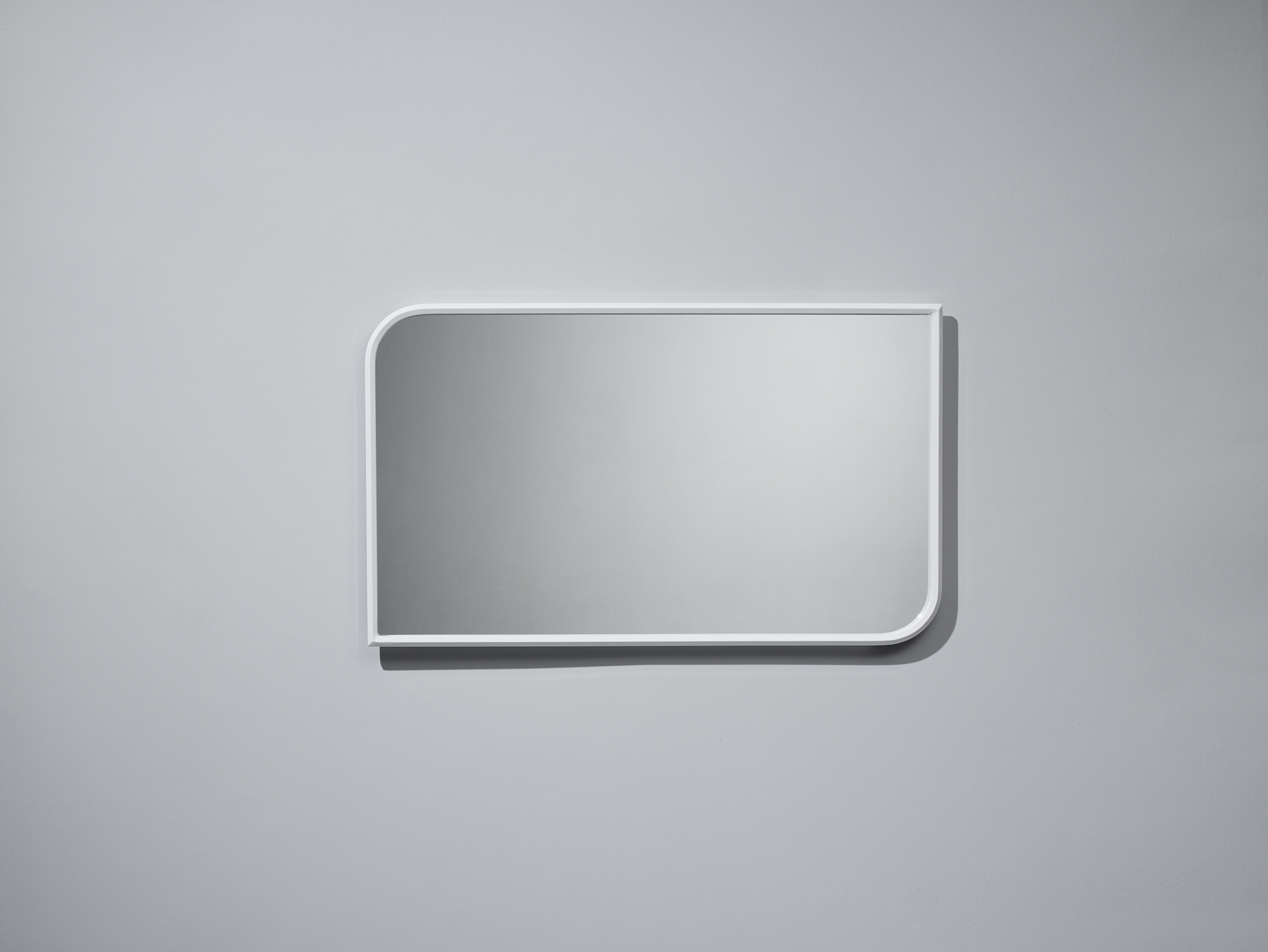 DoubleCurve_Mirror_Horizontal_COMP_Oa_2500pxl.jpg