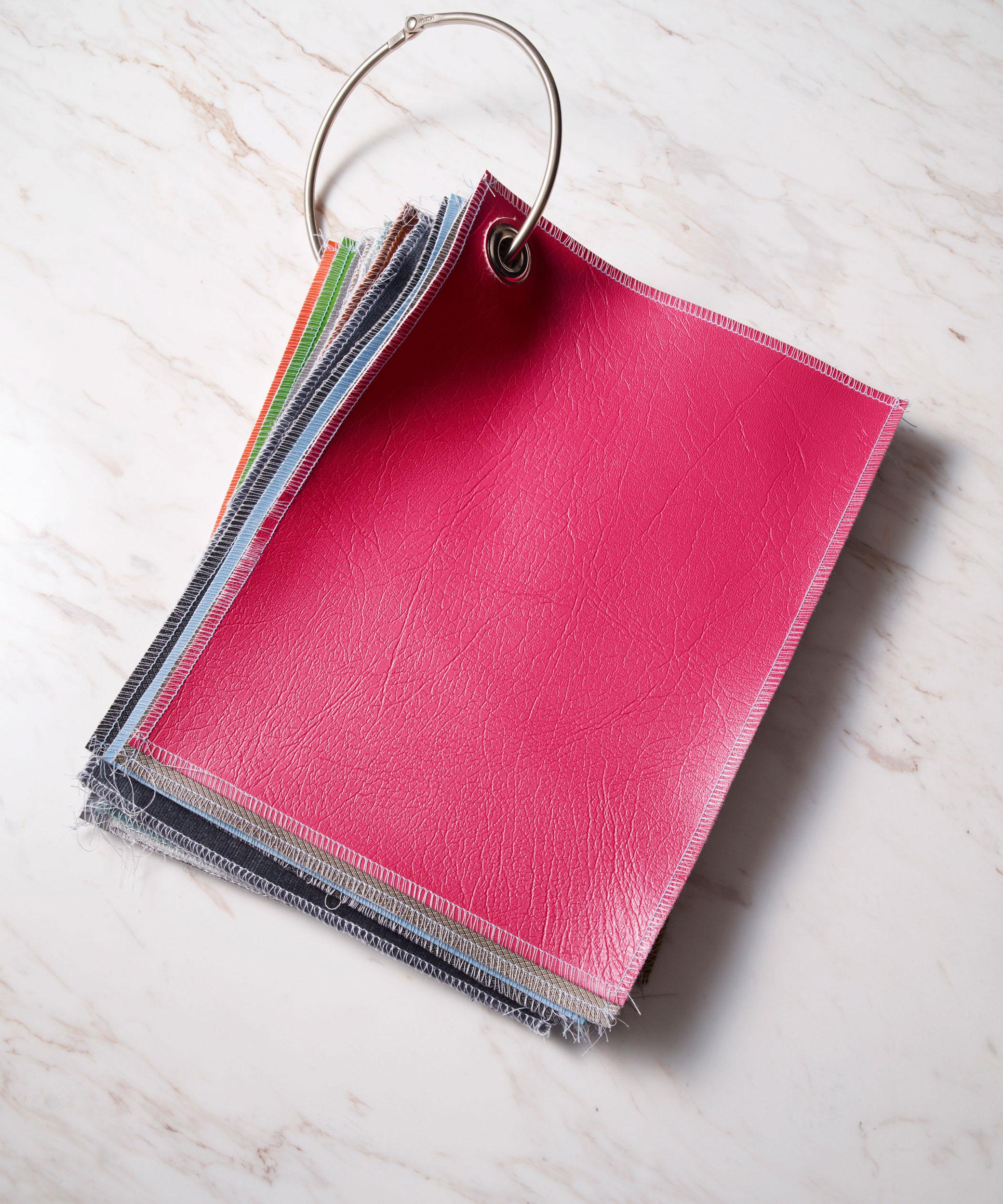 Copy of Flamingo