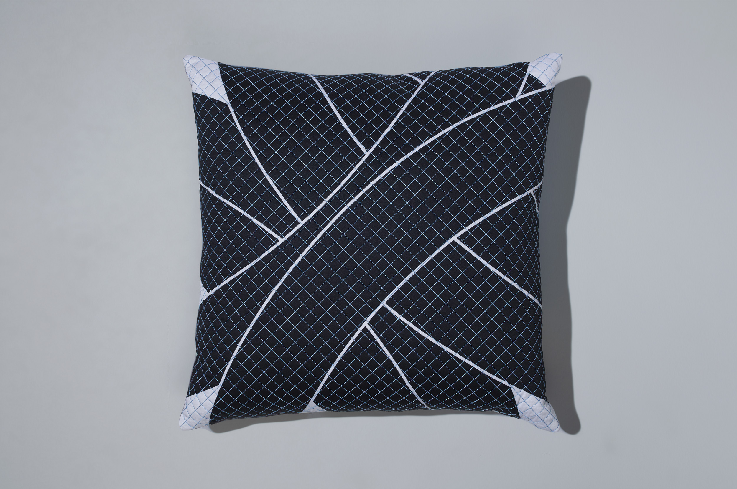 PostAndGleam_Pillows_BlackWhiteBlue_COMP_Oa_FL_2500.JPG